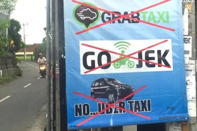 Uber-in-Bali-3