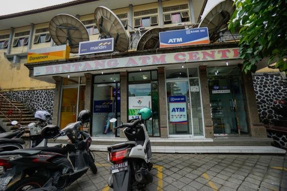 Bali_ATM_indonesia