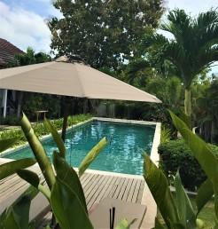 bali_casaasia_pool_bar_hotel_resturant