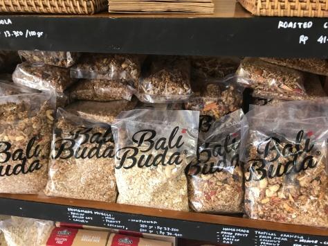 bali_organic_food
