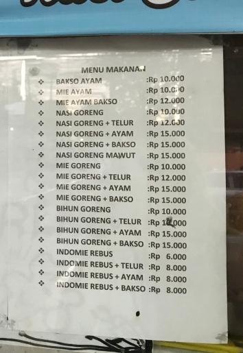 bali_street_food