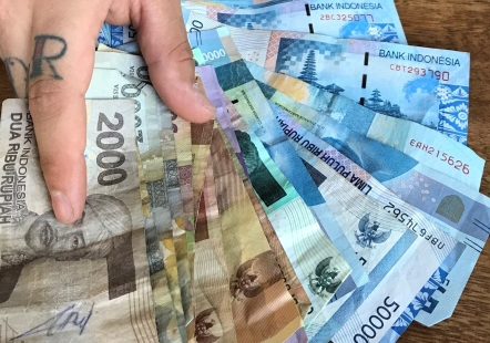 currency_indonesian