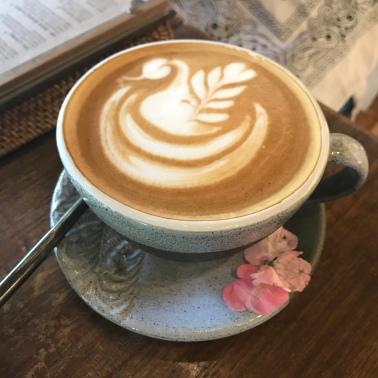 drifter_bali_coffee