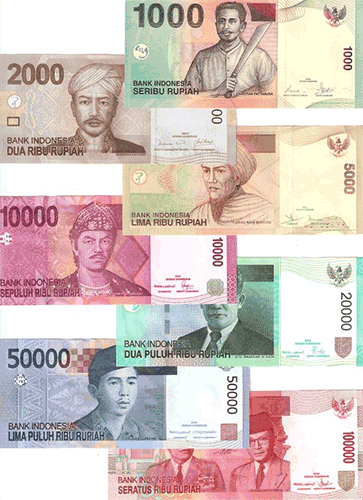 indonesia_banknotes