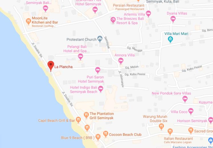 laplancha_map.png