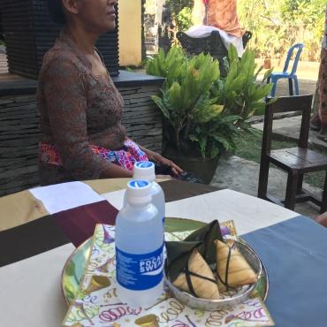 traditional_bali_food