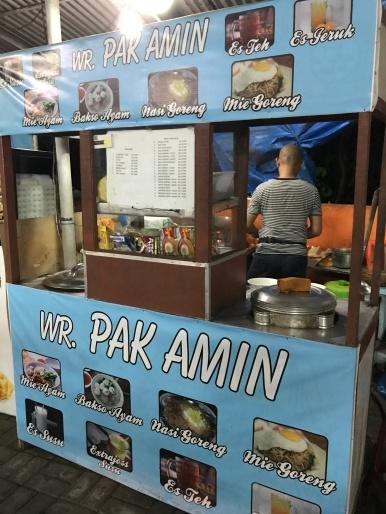 warung_cart_bali_pakamin