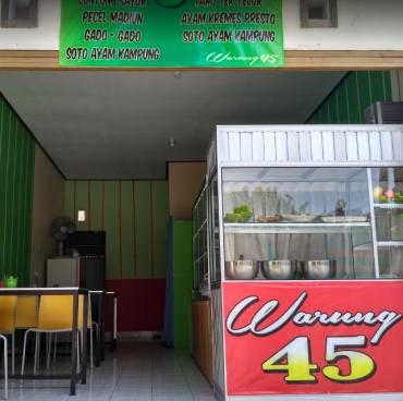 warung_jimbaran