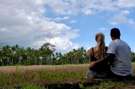 bali_couple.jpg