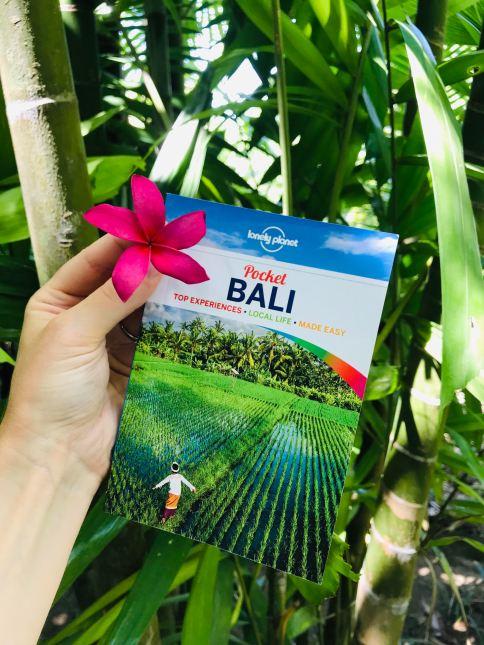 bali_guide.jpg