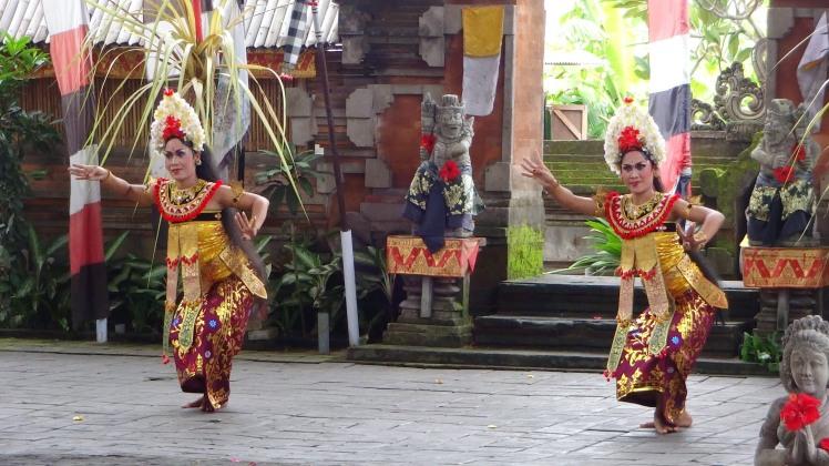 barong_dance_bali