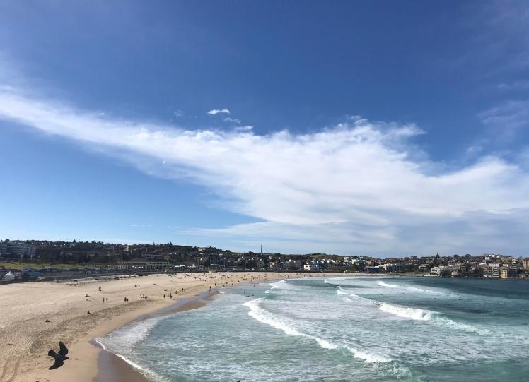 bondi_beach_australia.jpg