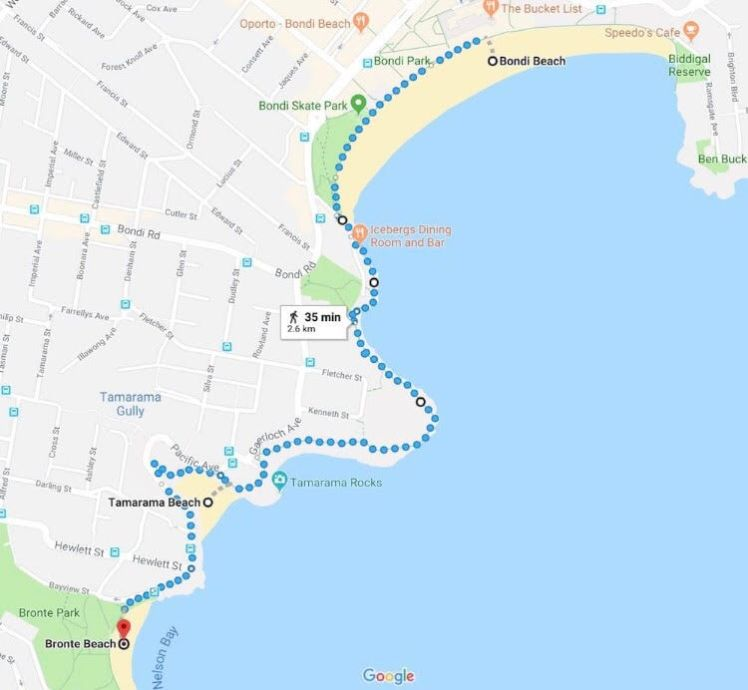 bondi_to_bronte_coastal_walk_map.jpg