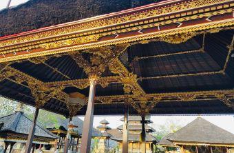 temples_bali