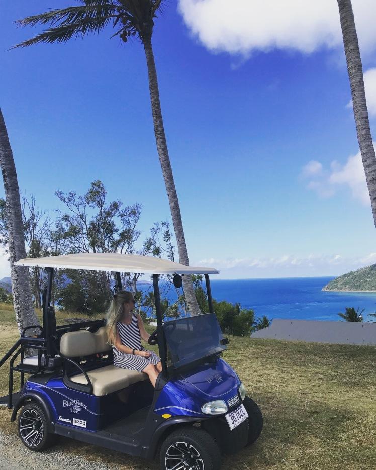 golf_buggy_hamilton_island
