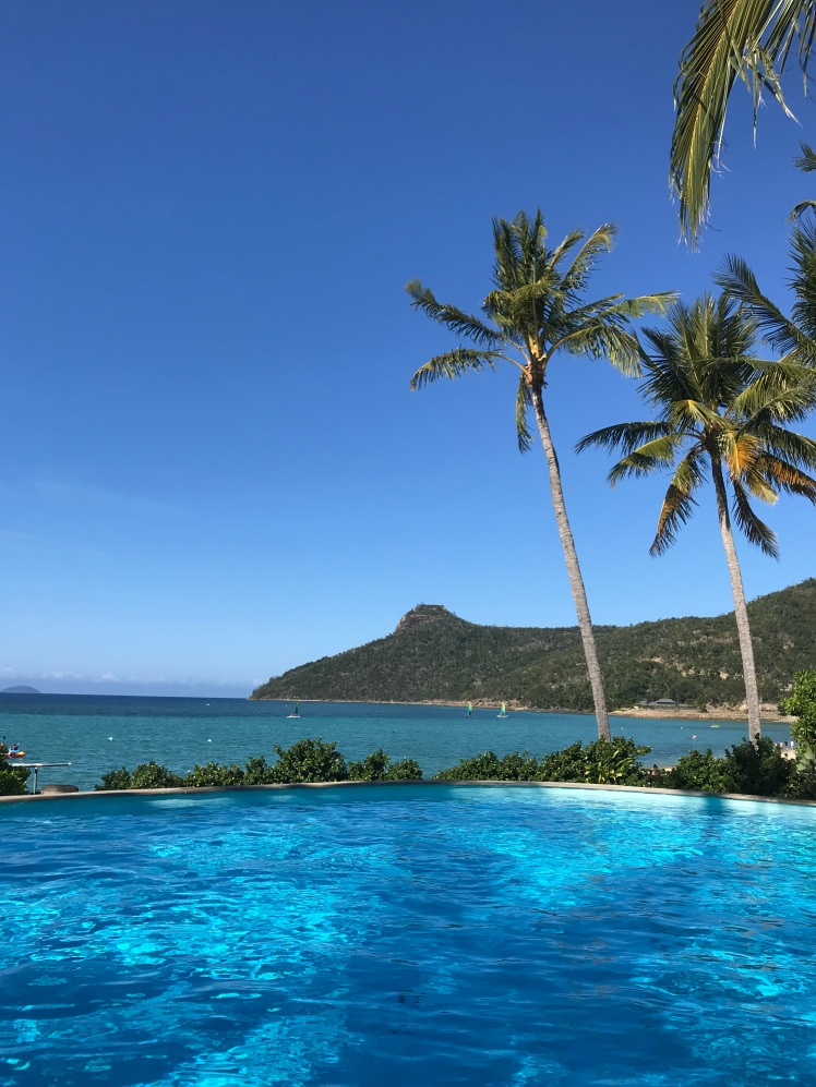 pool_hamilton_island