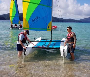 sailing_kayak