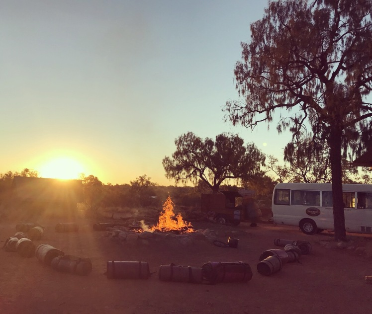 campsite_outback