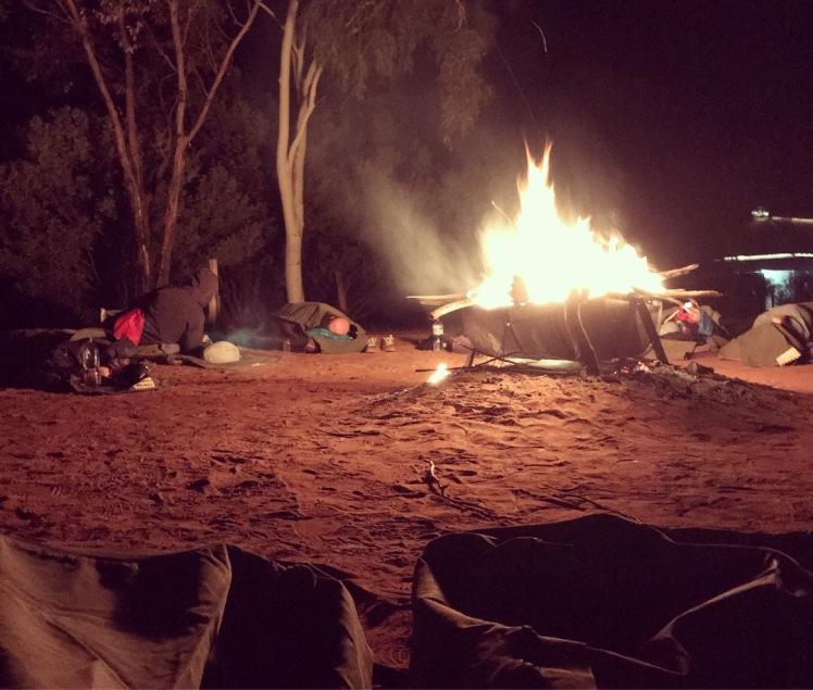 swag_bag_outback