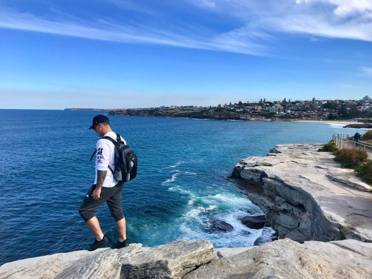 bondi_beach_walk