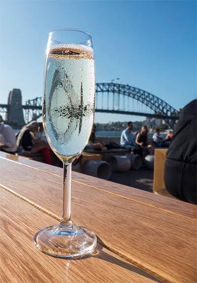 harbour_bridge_drinks
