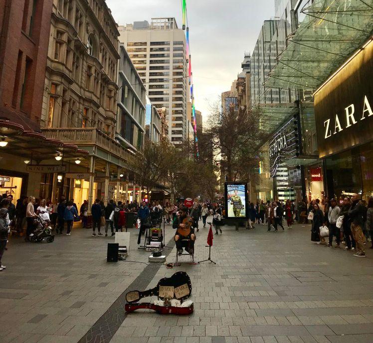 pitt_street_sydney