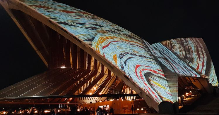 sydney_opera_house_light_show