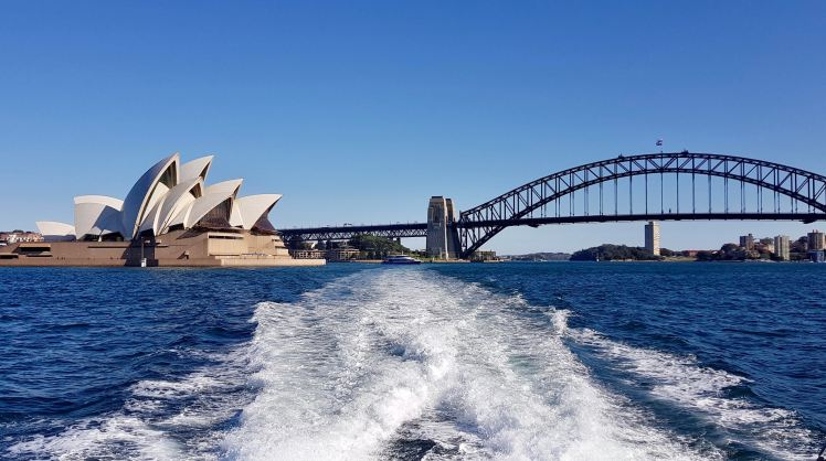 sydney_view_harbour_bridge_opera_house_city